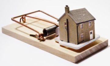 На что обратить внимание при покупке квартиры?