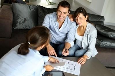 Предварительный договор купли продажи квартиры: образец