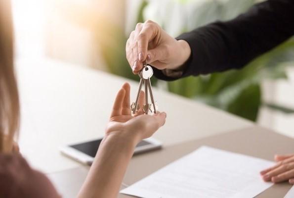 Доверенность на продажу квартиры - полный перечень документов