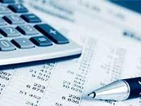 Последние новости о реструктуризации ипотечных кредитов