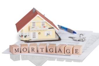 Ипотека на вторичное жильё: требования к квартире и заёмщику, этапы оформления