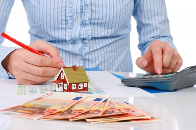 Договор мены недвижимого имущества: порядок составления, регистрация, образец