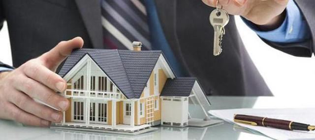 Нужна ли приватизация квартиры?