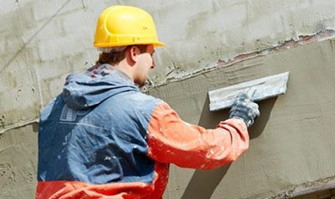 Образец дефектного акта в строительстве