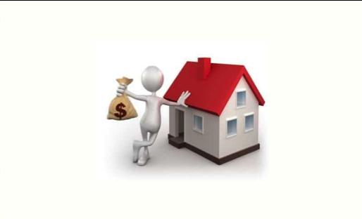 Кто может взять ипотеку на жильё?