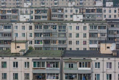 Условия получения ипотеки в банке Глобэкс