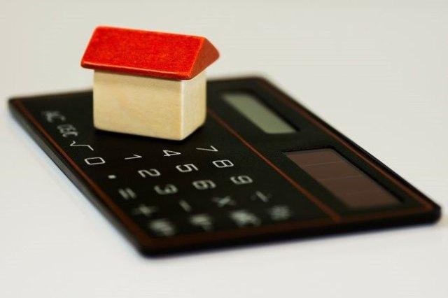 Расчет земельного налога по кадастровой стоимости - пример расчета