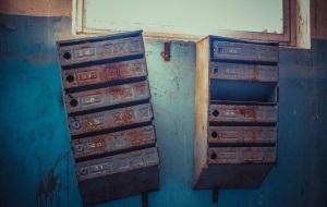 Места общего пользования в многоквартирном доме: понятие, правила пользования, содержание