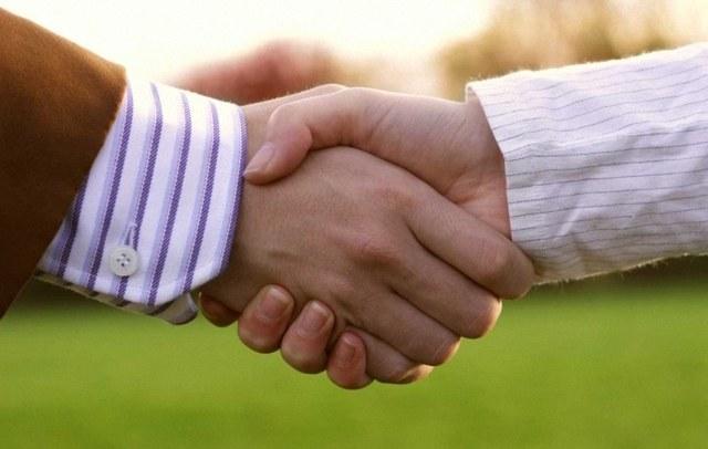 Образец доверенности на представление интересов физического лица в суде