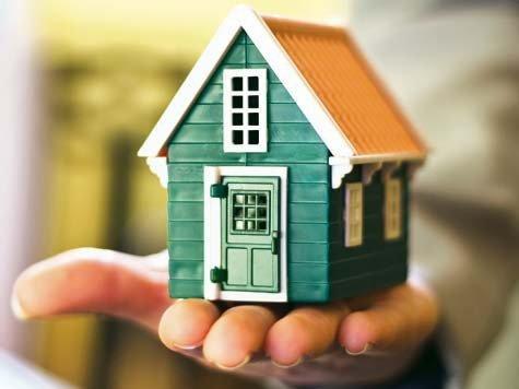 Как узнать управляющую компанию, которая обслуживает мой дом?