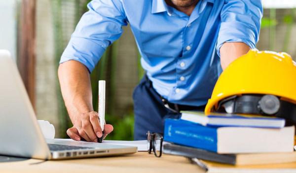 Увеличивается ли квартплата при временной регистрации?