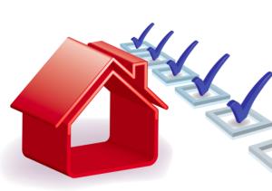 Ипотека Райффайзенбанка: ставка 2020, условия