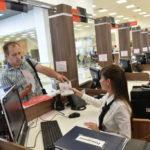 Технический паспорт и технический план: в чем разница?