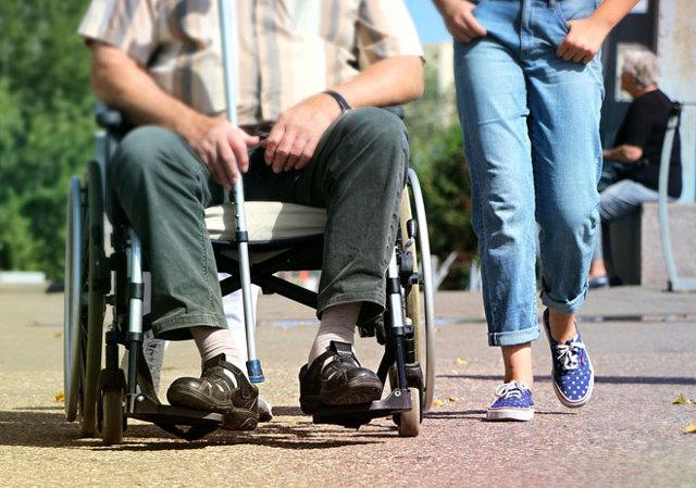 Льготы для инвалидов 2 группы по земельному налогу