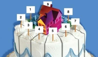 Расприватизация квартиры: понятие, условия, порядок осуществления