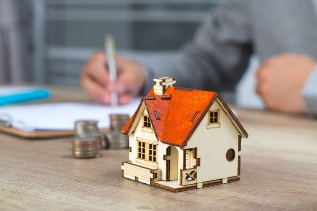 Можно ли купить долю в квартире на материнский капитал у родственников?