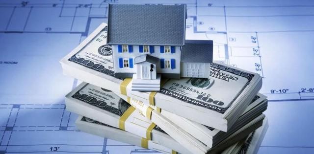 Условия получения ипотеки для ИП