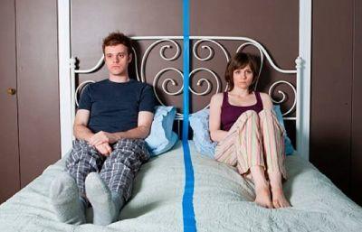 После развода может ли жена претендовать на имущество