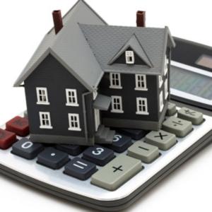 Как узнать задолженность по налогу за квартиру?