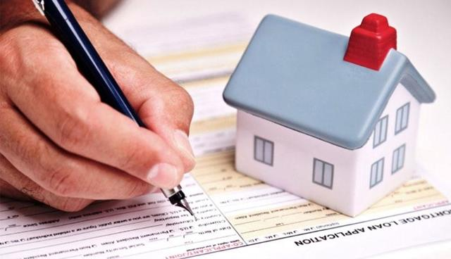 Расчет арендной платы за нежилое помещение: пример на 2020 год