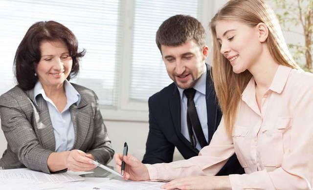 Можно ли взять ипотеку без согласия супруга?