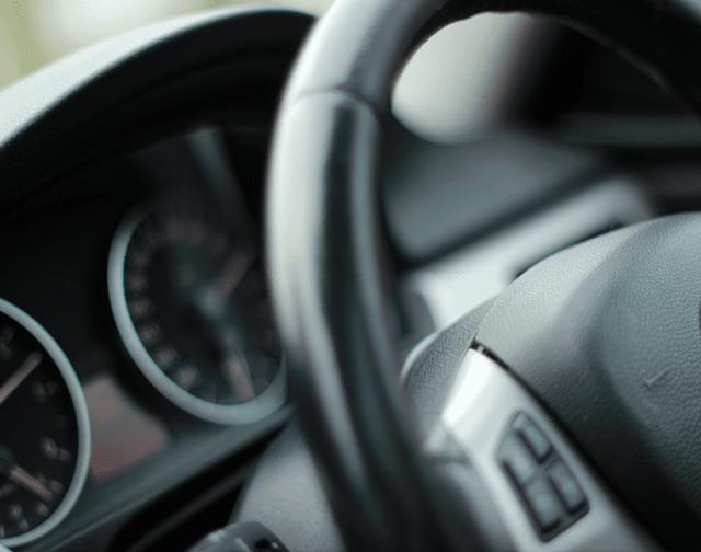 Независимая экспертиза автомобиля после ДТП: порядок проведения