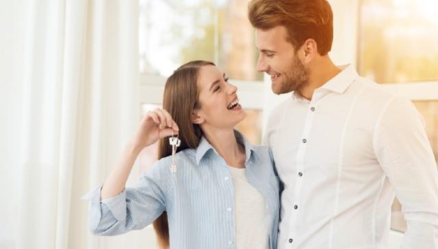 Снятие обременения с квартиры после погашения ипотеки: пошаговая инструкция