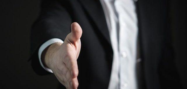 Покупка квартиры у юридического лица