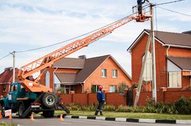 ИЖС и дачное строительство в чем разница