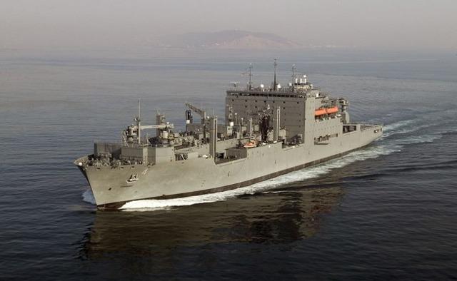 Ипотека для моряков - условия получения