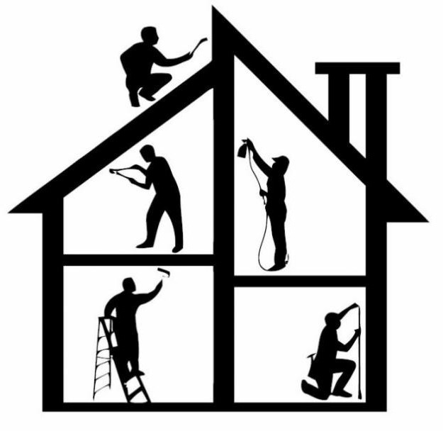 Можно ли в воскресенье делать ремонт в многоквартирном доме?
