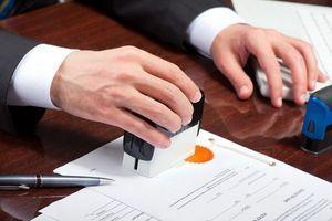 Регистрация права собственности на квартиру: порядок действий, документы