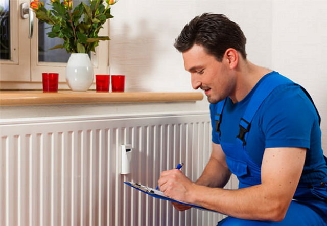 Какой установить счетчик на отопление в квартиру: общедомовой и индивидуальный?