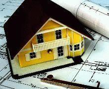 Внесение изменений в государственный кадастр недвижимости