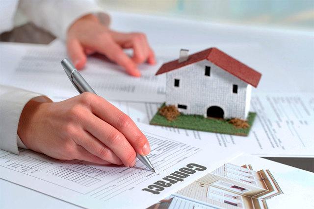 Образец договора переуступки права аренды земельного участка