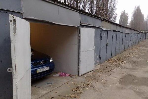 Гараж в гаражном кооперативе как приватизировать