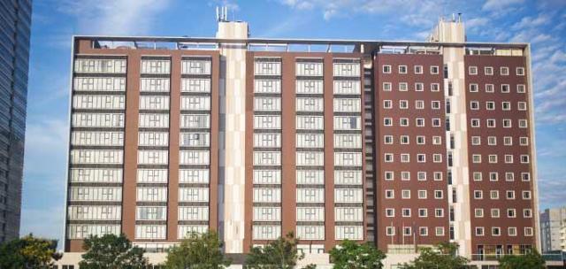 Закон о перепланировке квартир 2020