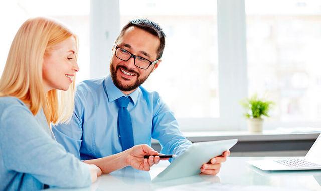 Что такое обратная ипотека и как ее получить?