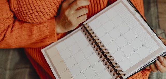 Сколько времени занимает покупка квартиры?