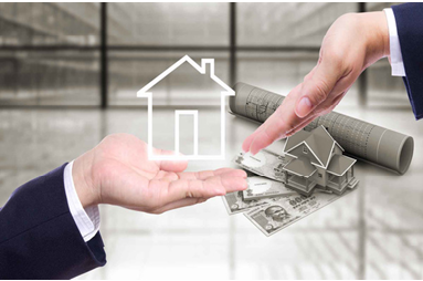 Ипотека в Совкомбанке в 2020 году: ставка, документы