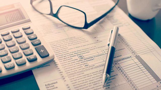 Платят ли пенсионеры налог на имущество и земельный налог в 2020 году?