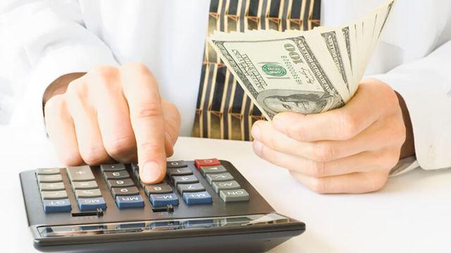 Снижение процентной ставки по ипотеке в Сбербанке: условия 2020