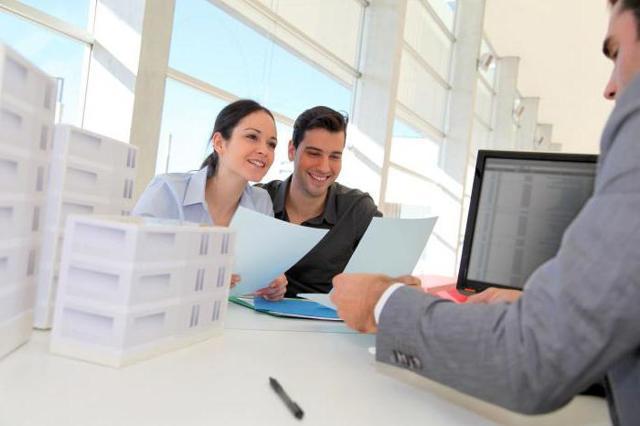 Свидетельство о собственности на квартиру: как выглядит, где получить?