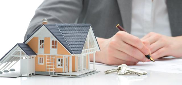 Где дешевле страхование жизни и здоровья при ипотеке?