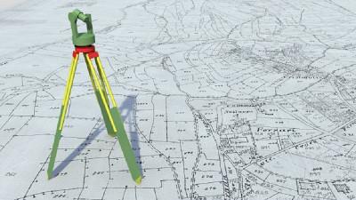 Как провести межевание земельного участка правильно