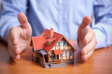 Договор безвозмездного пользования имуществом: образец