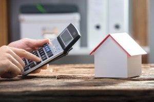 Какой минимальный срок на ипотеку в Сбербанке?
