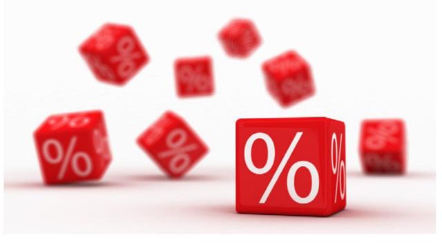 Альфа банк - ипотека и условия ее получения