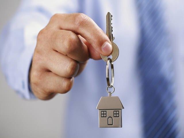 Как продать дом быстро и выгодно: советы и рекомендации
