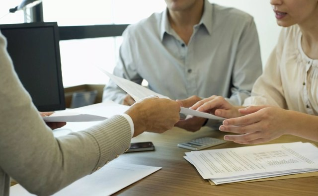 Как взять в Сбербанке ипотечный кредит без первоначального взноса?